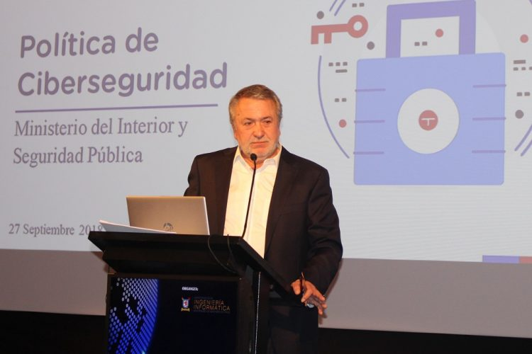 Finalmente Chile actualizará su Ley de Delitos Informáticos